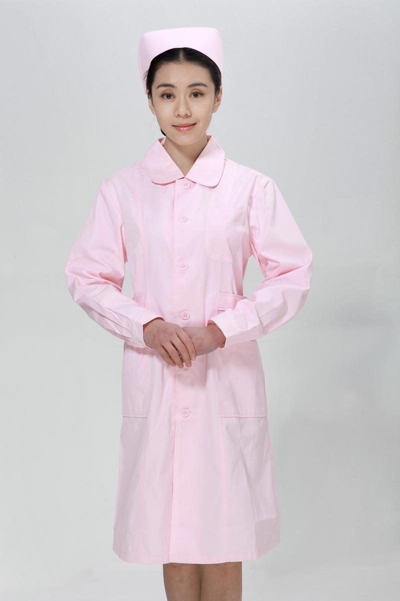 粉色龙8娱乐最新网址冬款大娃娃领