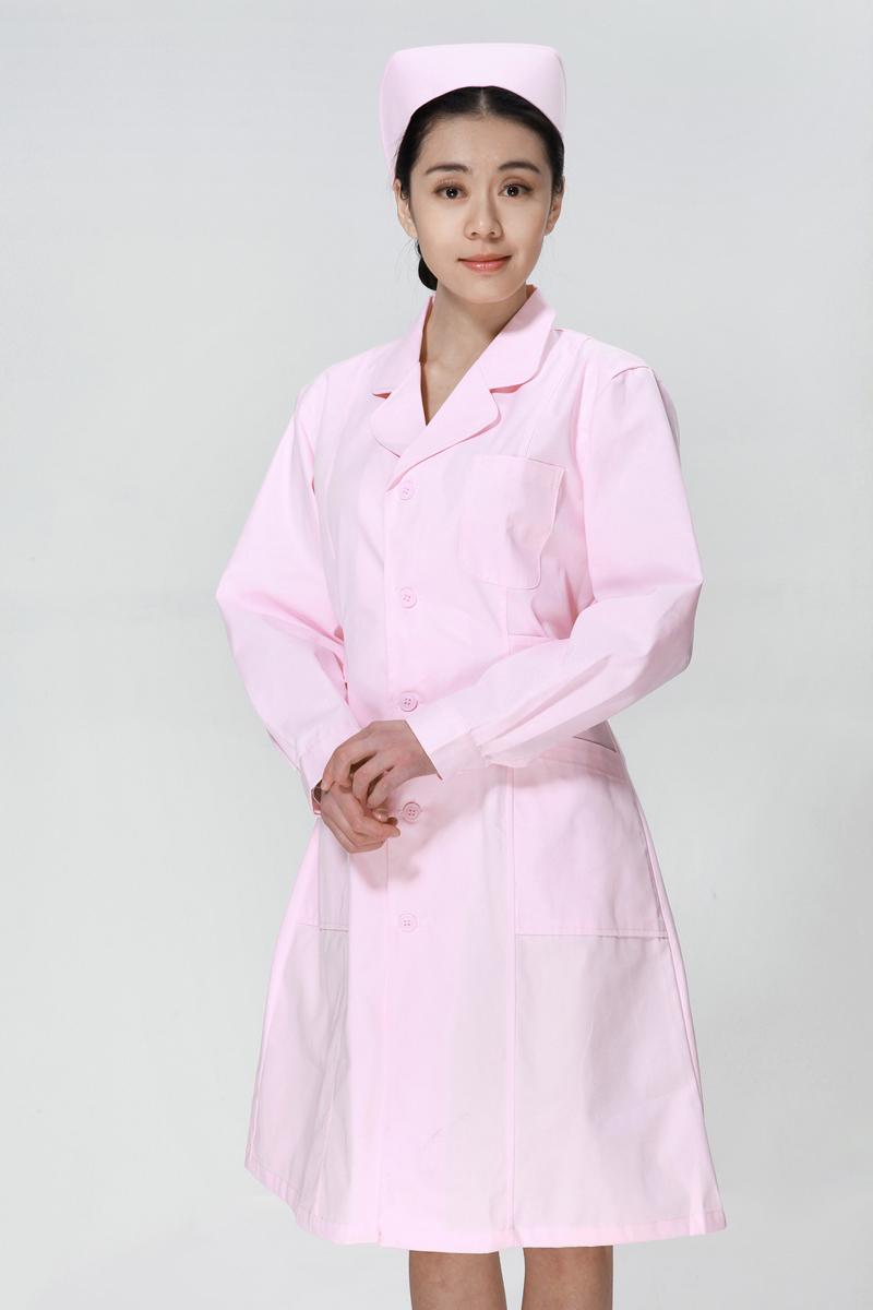 粉色龙8娱乐最新网址冬款上下圆领