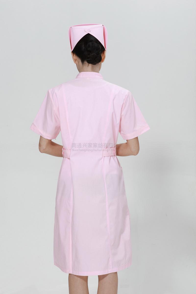 粉色龙8娱乐最新网址夏款大娃娃领