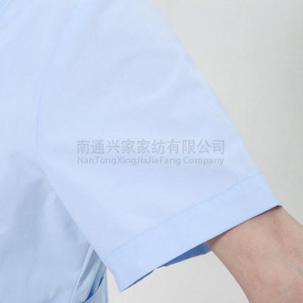 龙8娱乐最新网址_龙8娱乐老虎机_龙8娱乐网页版