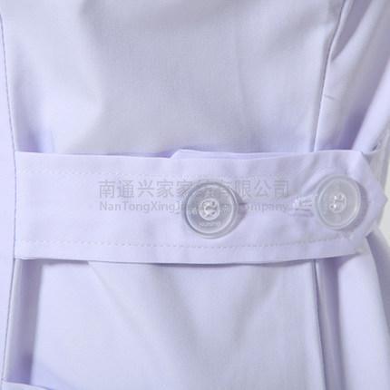 乐虎国际维一官网_乐虎国际娱乐登录网址_乐虎国际唯一网站